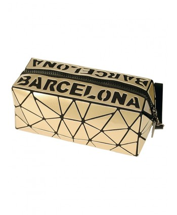 Neceser Bao Bao Barcelona