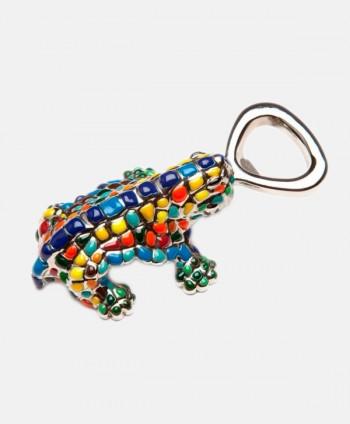 Bottle-opener Dragon