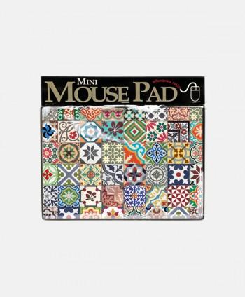 Mouse Pad - Rajoles