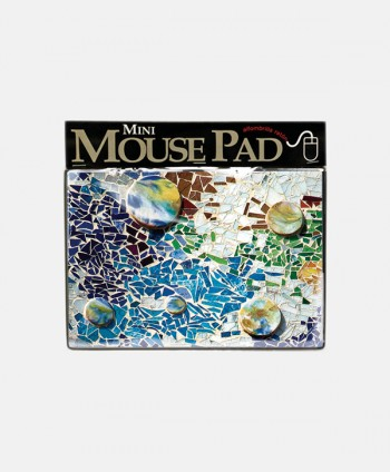 Mouse Pad - Casa Batlló