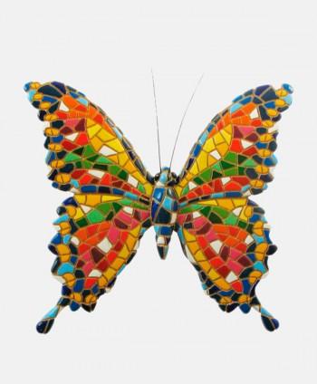 Butterfly 2J