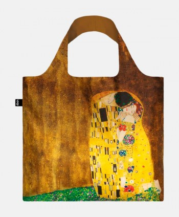Bolsa - El Beso Klimt
