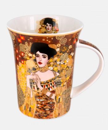 Mug - Adele