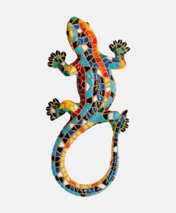 Salamandra IIA