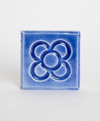 Magnet - Flower Panot