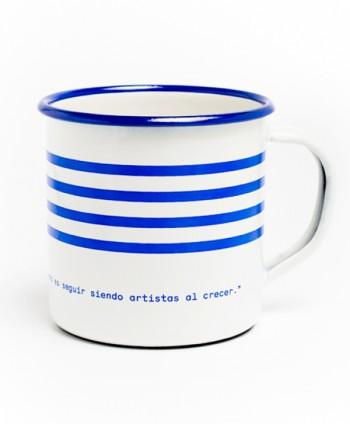 Mug - Stripes