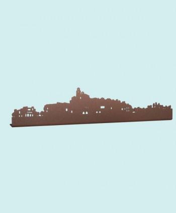 Cadaqués Skyline