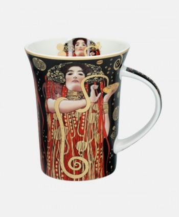 Mug - Medicine
